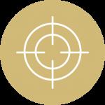 TBS-icon-06